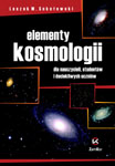 Lectures in cosmology